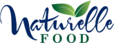 Naturelle Food Logo