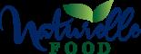 Naturelle Food